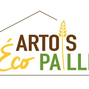 Artois Eco Paille