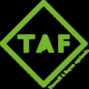 TAF Agri