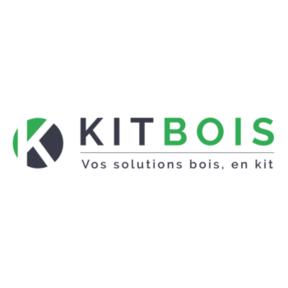 KITBOIS.COM