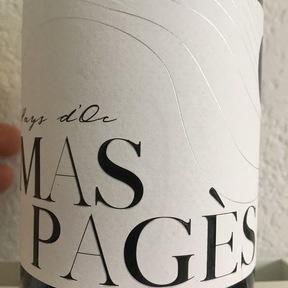 Pierre Pagès